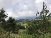 Bergpass6