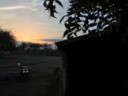 Camping bei den Massai2
