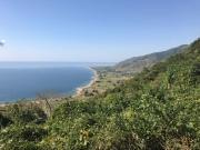 Entlang Malawi See4