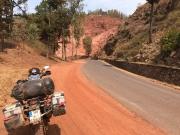 Road Ruanda1