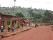 Road Ruanda11