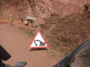 Road Ruanda12
