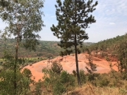 Road Ruanda2