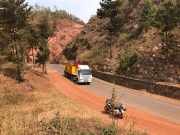 Road Ruanda4