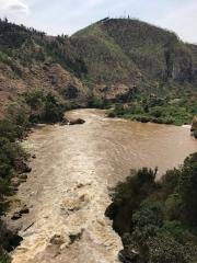 Road Ruanda8