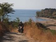 Steiler Weg Sangilo2