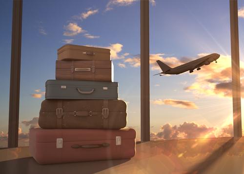 Reisegepäck-Tipps-Koffer.jpg